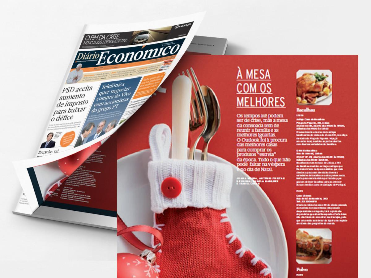 thumb-economico