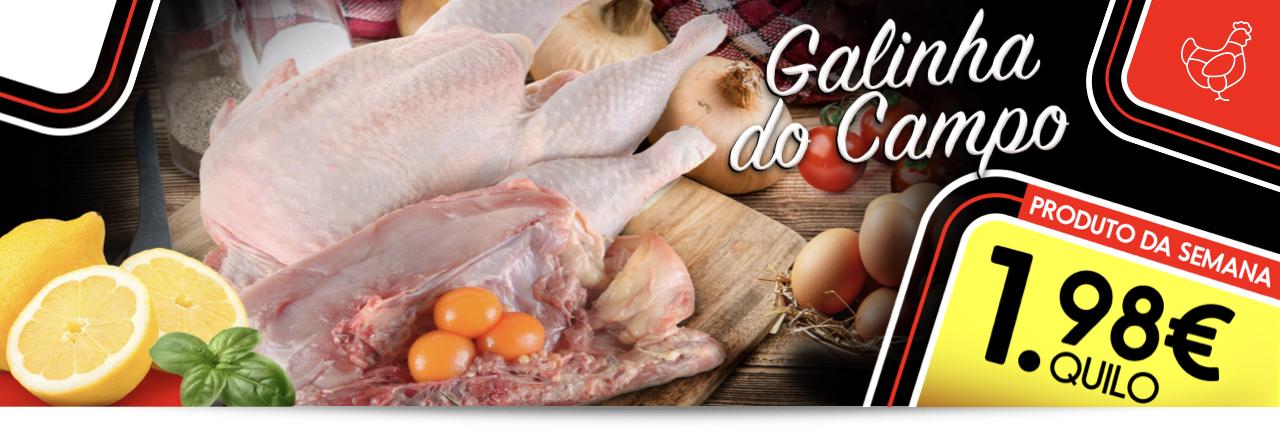 banner-galinha