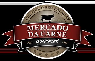 logo-mercado-carne-gourmet