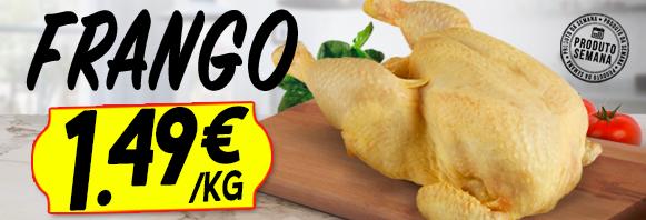 mercado-da-carne_site-PROMO-FRANGO