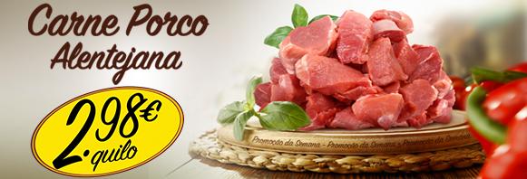 mercado-da-carne_site-PROMO-carne-porco-alentejana