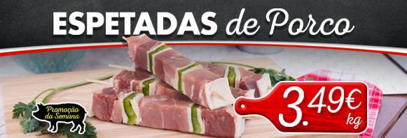 mercado-da-carne_site-PROMO-espetadas