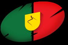 produto-portugal