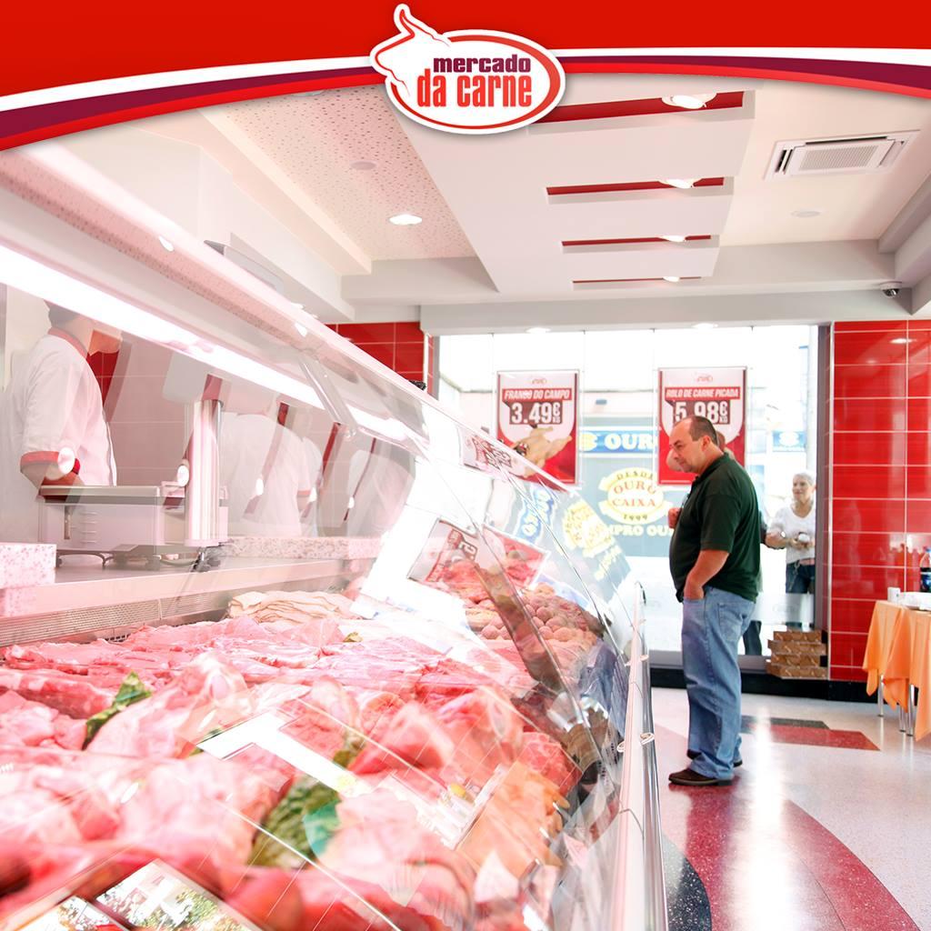 01-talho-mercado-da-carne-lisboa-benfica