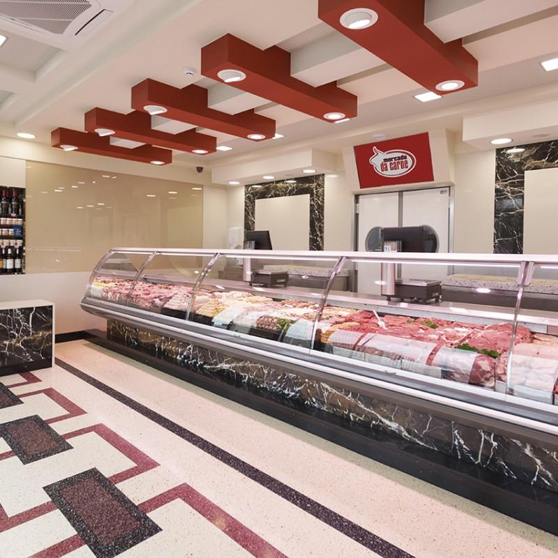 01-talho-mercado-da-carne-setubal-i