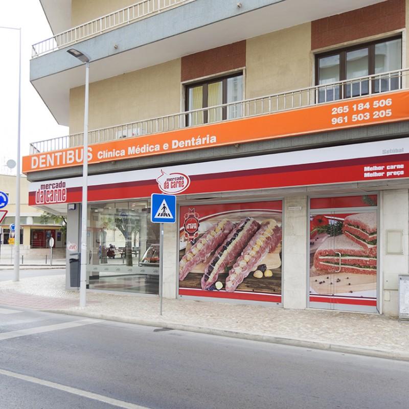 01-talho-mercado-da-carne-setubal-ii