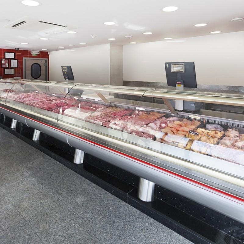 01-talho-mercado-da-carne-tapada-das-merces