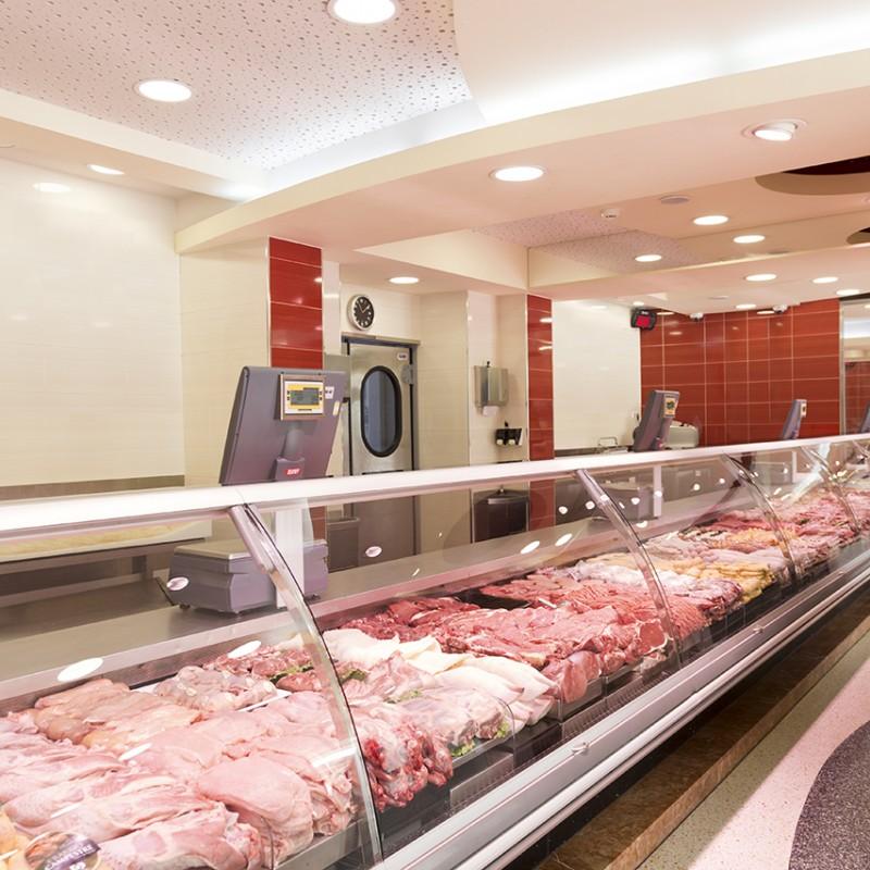 01-talhos-mercado-da-carne-loures