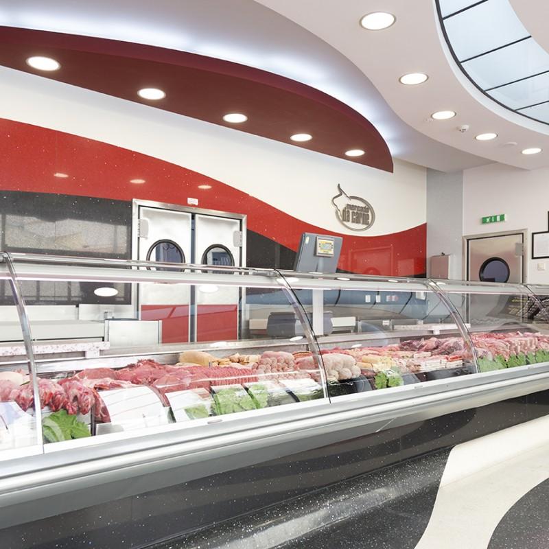 01-talhos-mercado-da-carne-prior-velho