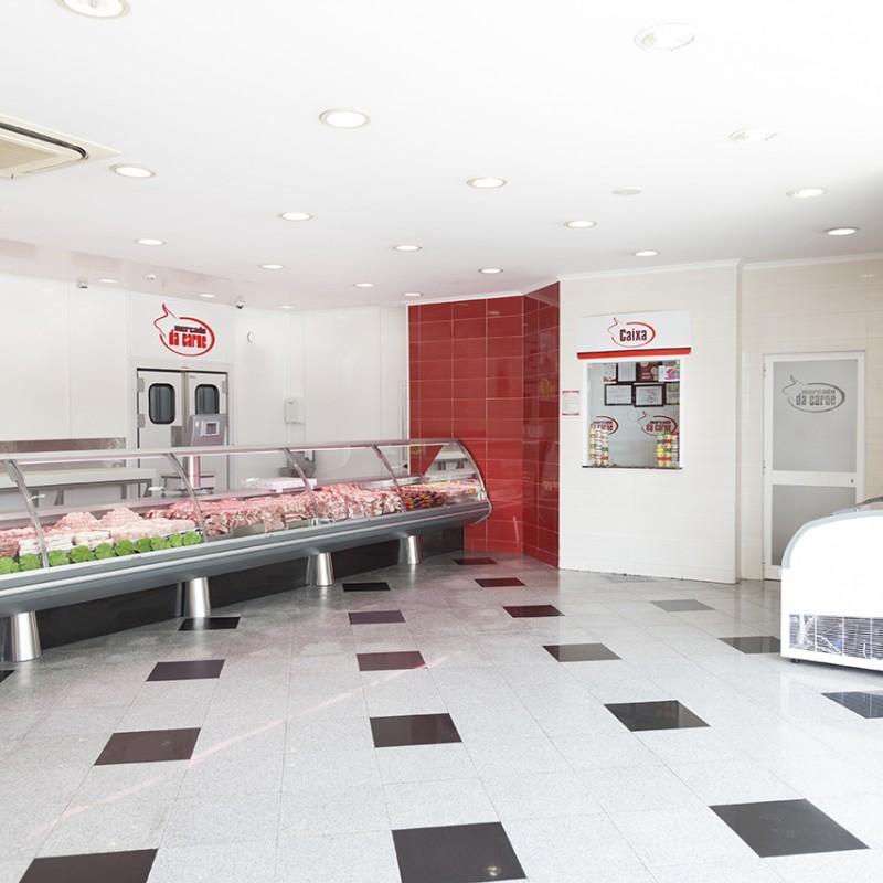 01-talhos-mercado-da-carne-sacavem