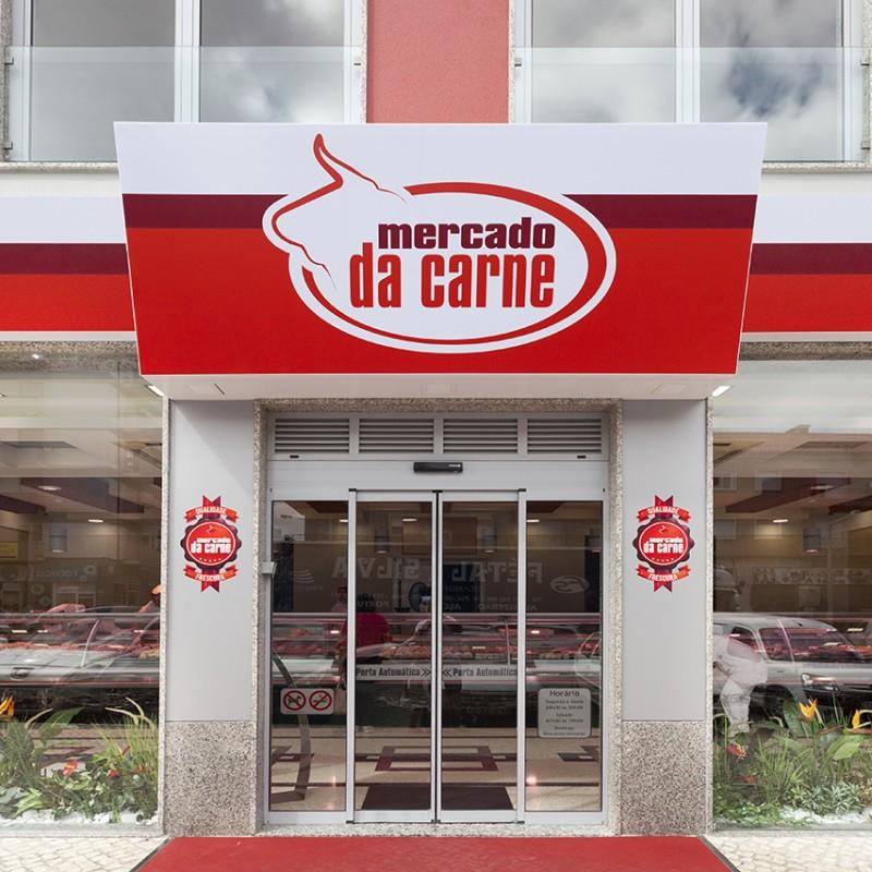02-mercado-da-carne-talho-carregado