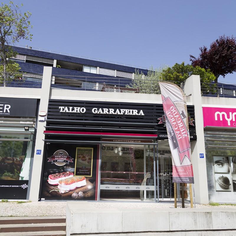 02-talho-mercado-da-carne-expo-gourmet