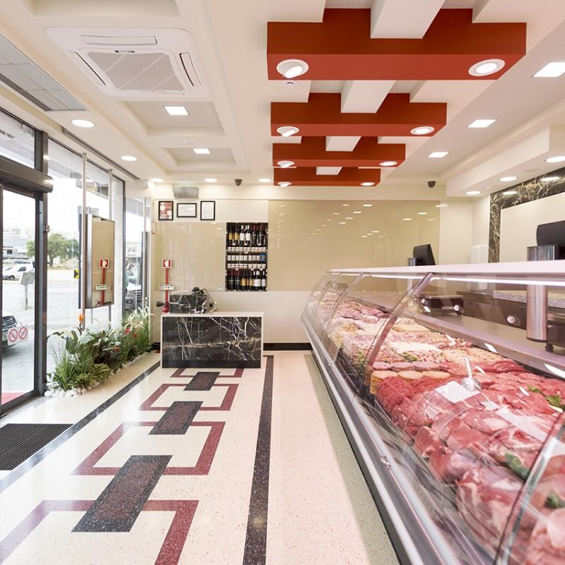 02-talho-mercado-da-carne-setubal-i