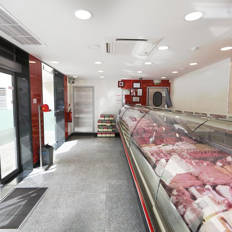 02-talho-mercado-da-carne-tapada-das-merces