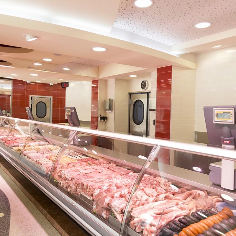 02-talhos-mercado-da-carne-loures