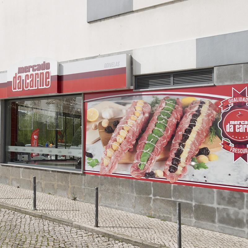 02-talhos-mercado-da-carne-odivelas