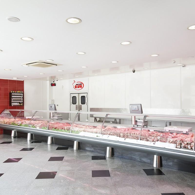 02-talhos-mercado-da-carne-sacavem