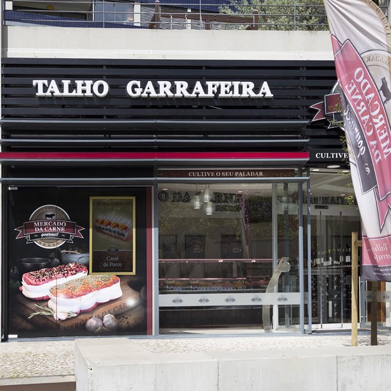 03-talho-mercado-da-carne-expo-gourmet
