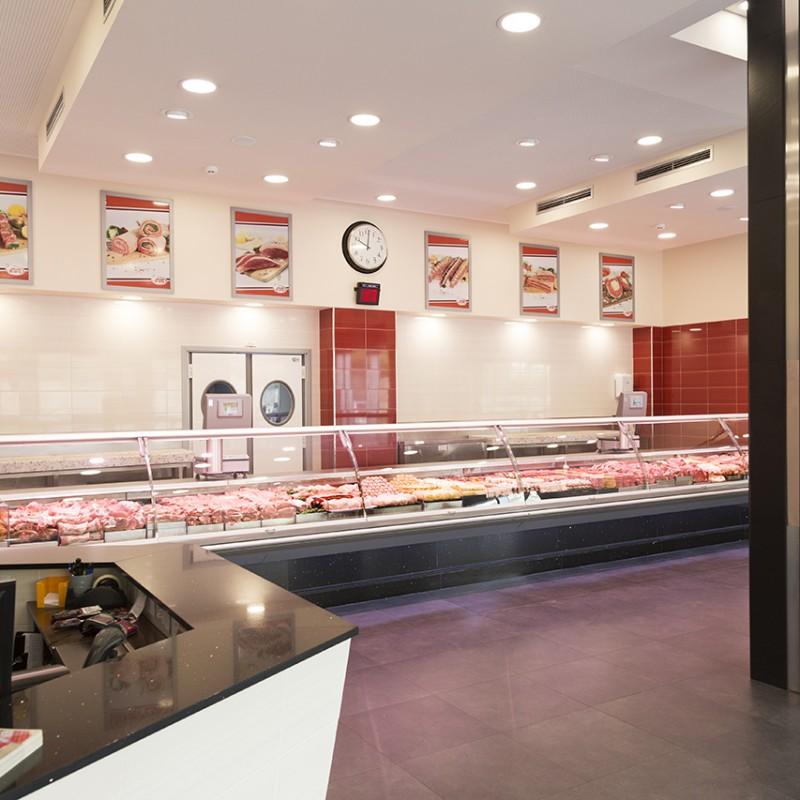 03-talho-mercado-da-carne-forte-da-casa