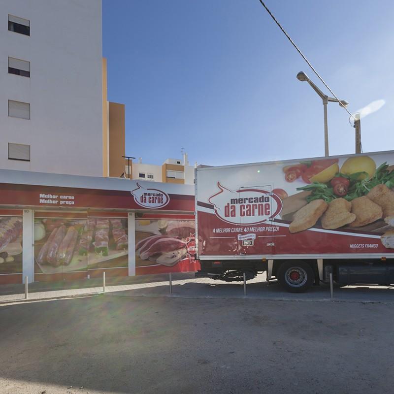 03-talho-mercado-da-carne-lavradio