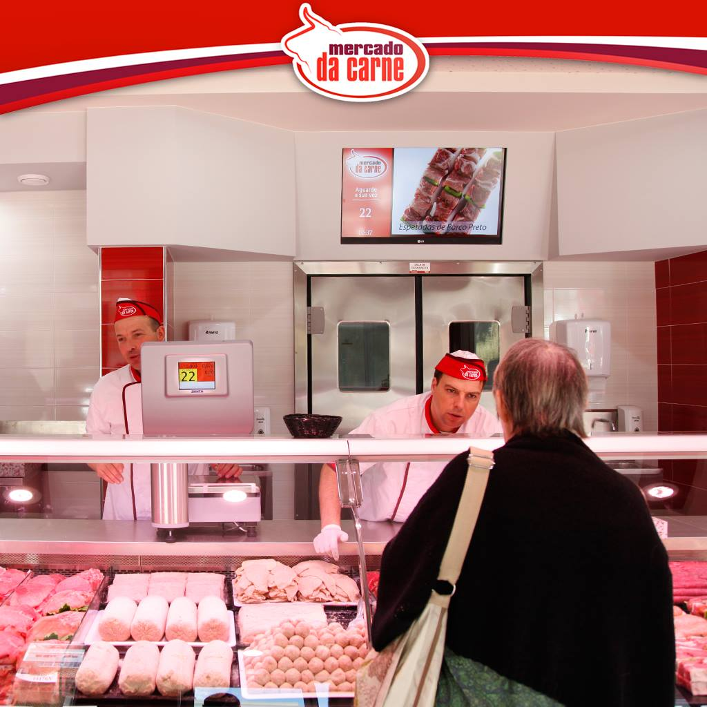 03-talho-mercado-da-carne-lisboa-benfica