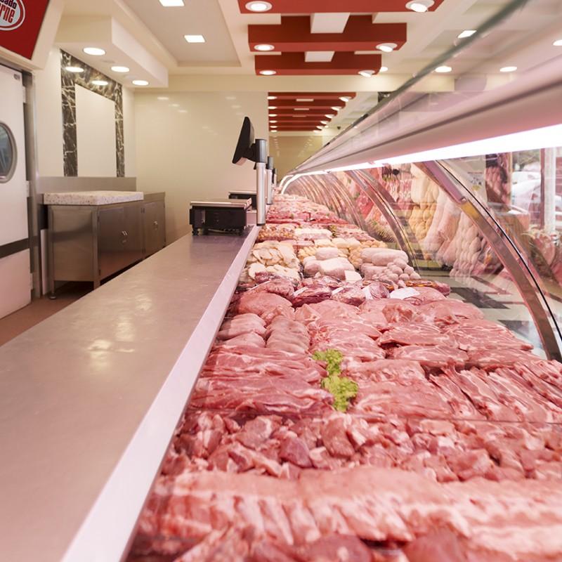 03-talho-mercado-da-carne-setubal-i