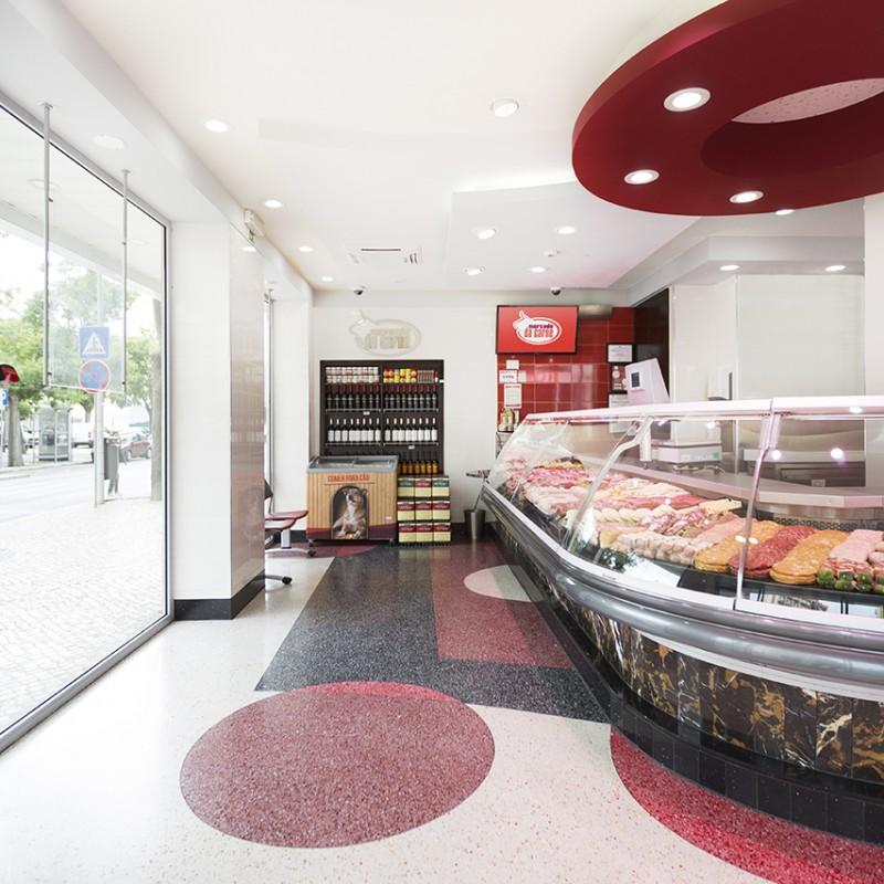 03-talho-mercado-da-carne-setubal-ii