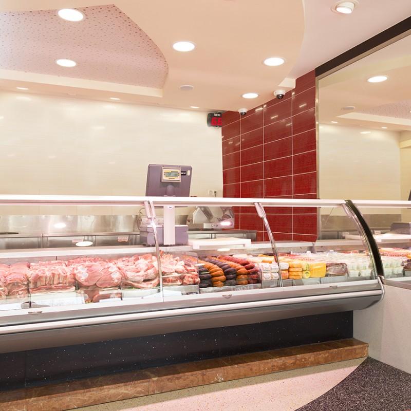 03-talhos-mercado-da-carne-loures