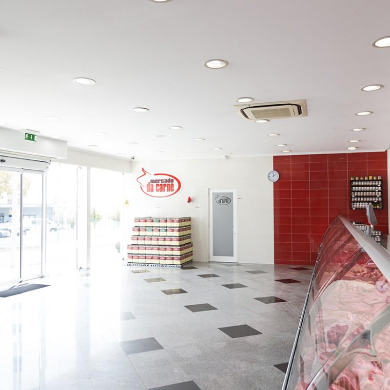 03-talhos-mercado-da-carne-sacavem