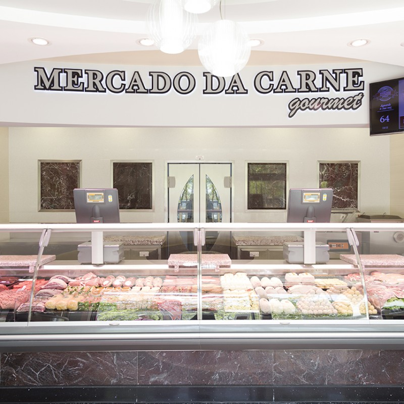 04-talho-mercado-da-carne-expo-gourmet