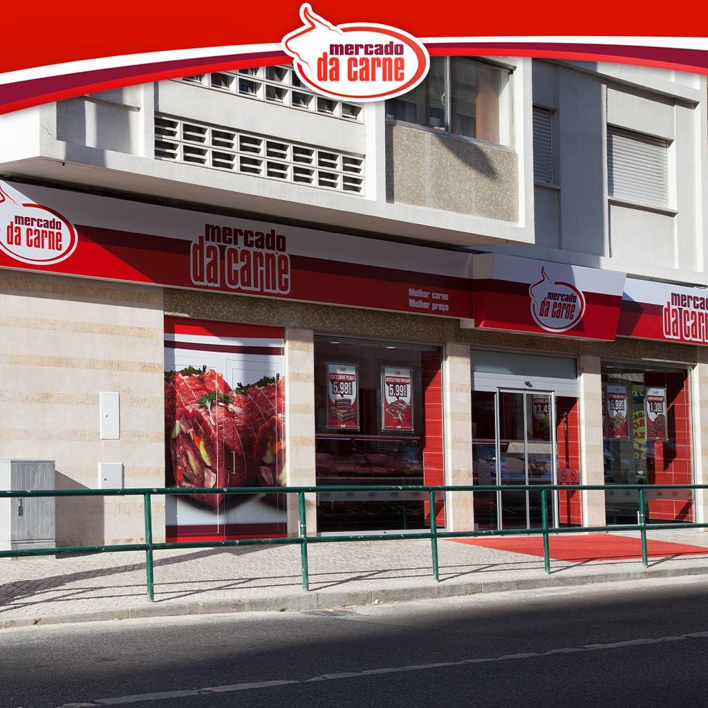 04-talho-mercado-da-carne-lisboa-benfica