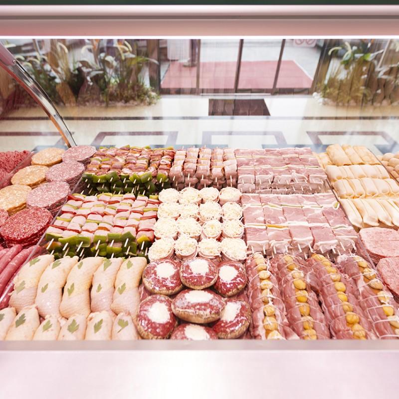 04-talho-mercado-da-carne-setubal-i
