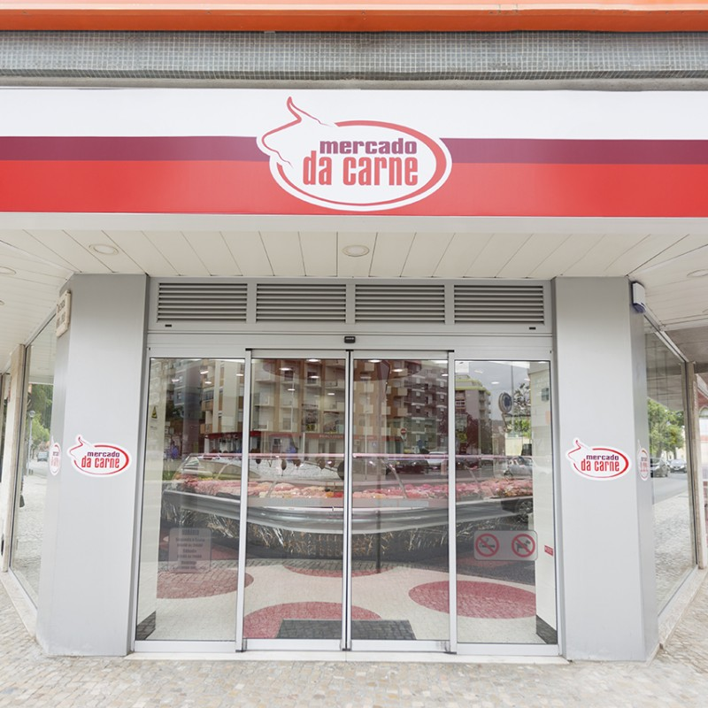04-talho-mercado-da-carne-setubal-ii