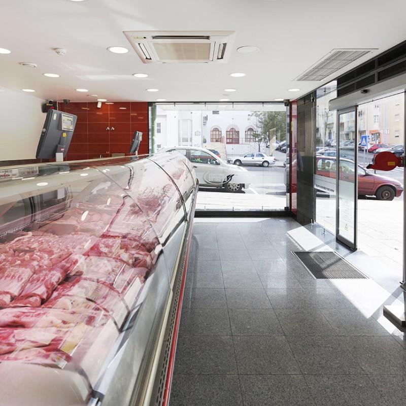 04-talho-mercado-da-carne-tapada-das-merces