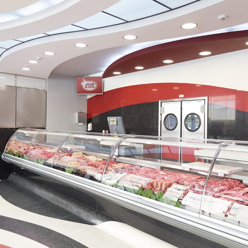 04-talhos-mercado-da-carne-prior-velho