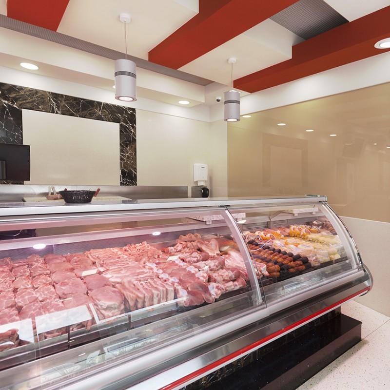 05-mercado-da-carne-talho-carregado