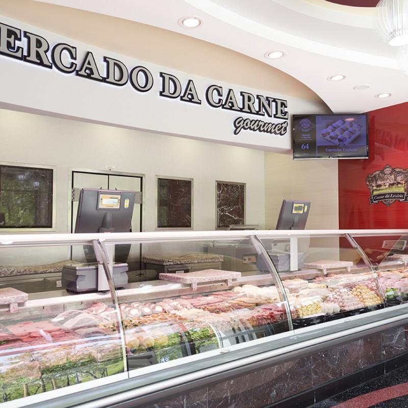 05-talho-mercado-da-carne-expo-gourmet