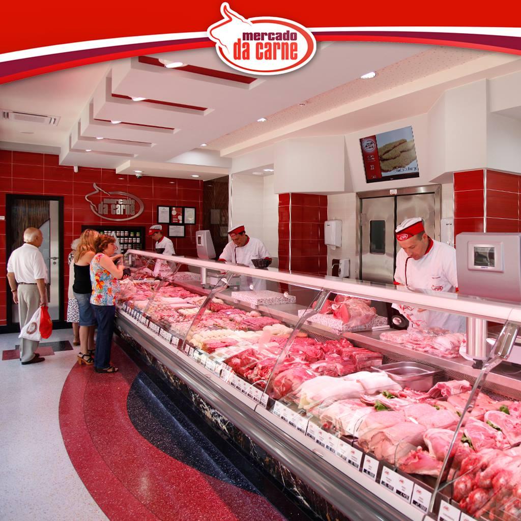 05-talho-mercado-da-carne-lisboa-benfica