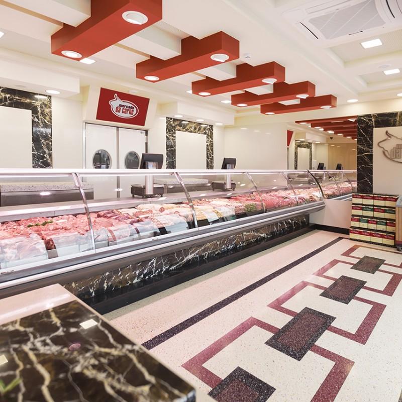 05-talho-mercado-da-carne-setubal-i