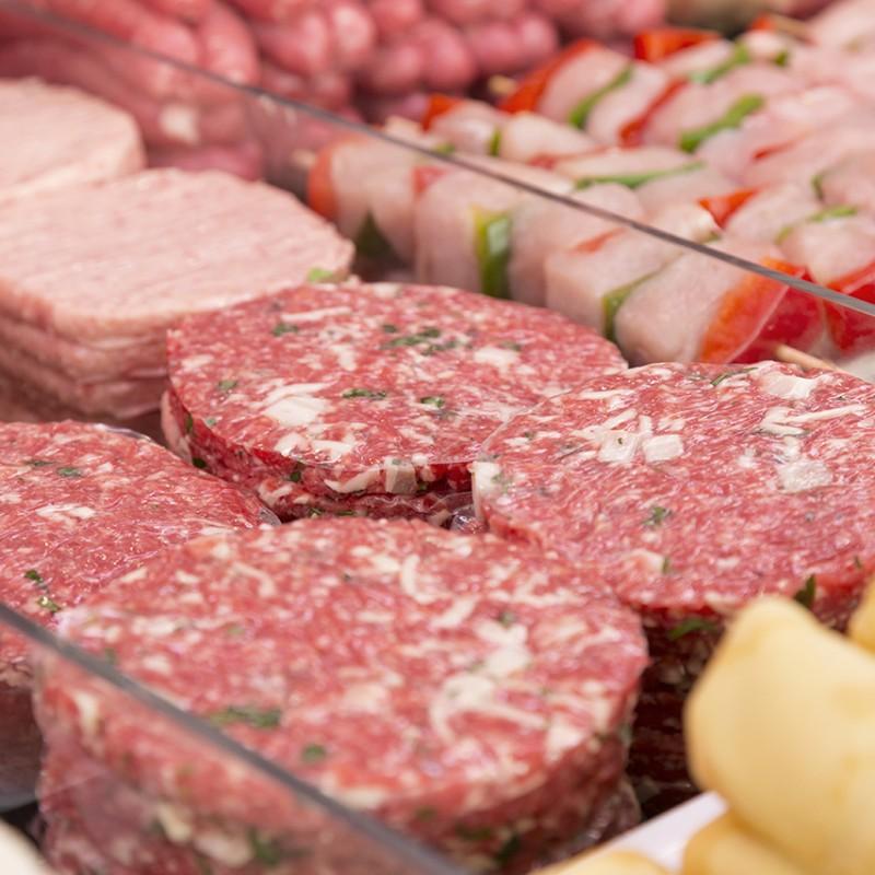 05-talhos-mercado-da-carne-prior-velho