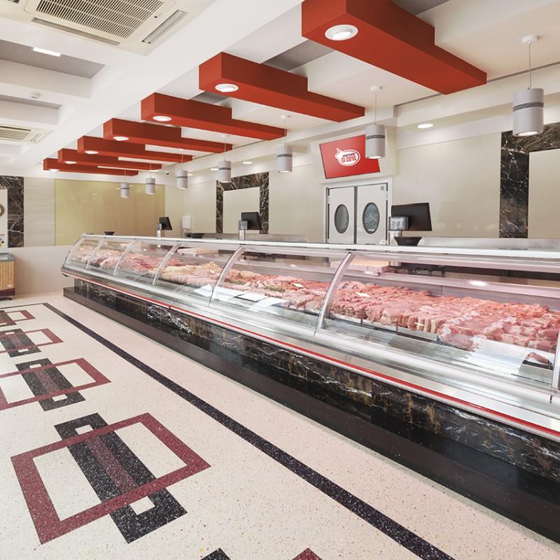 06-mercado-da-carne-talho-carregado