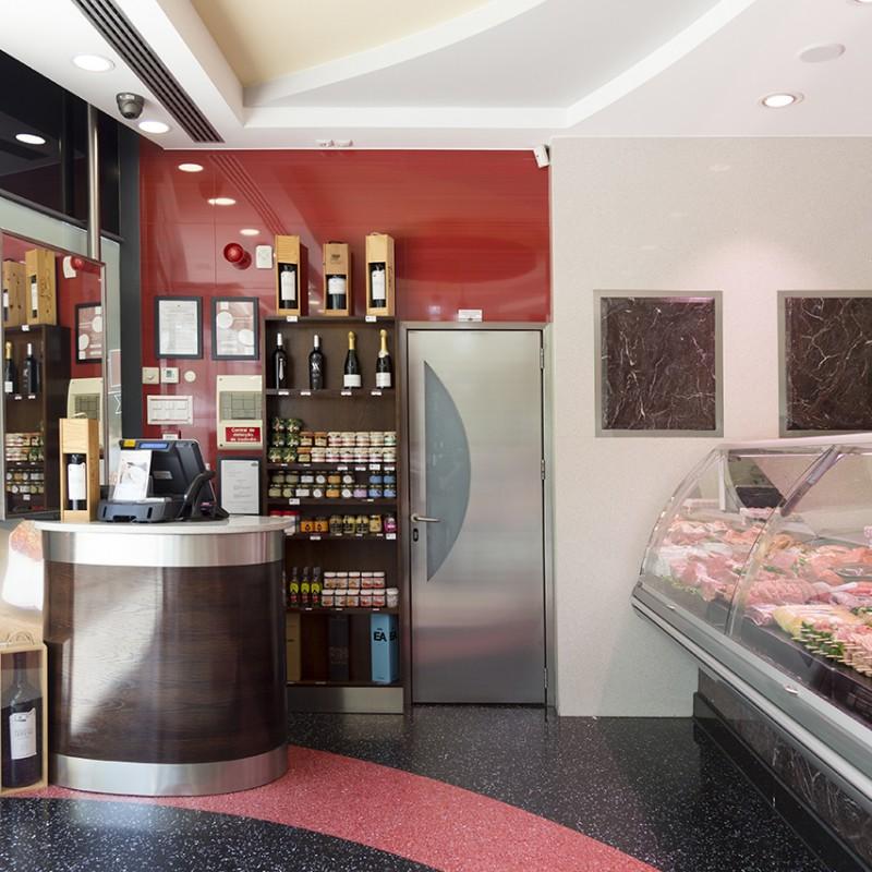 06-talho-mercado-da-carne-expo-gourmet