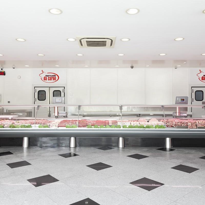 06-talhos-mercado-da-carne-sacavem
