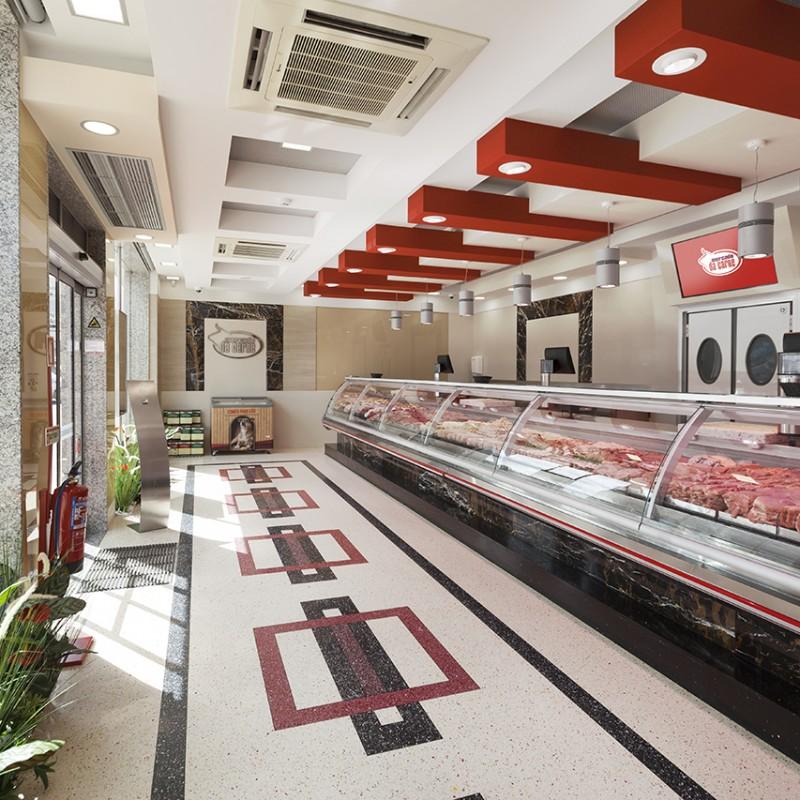 07-mercado-da-carne-talho-carregado