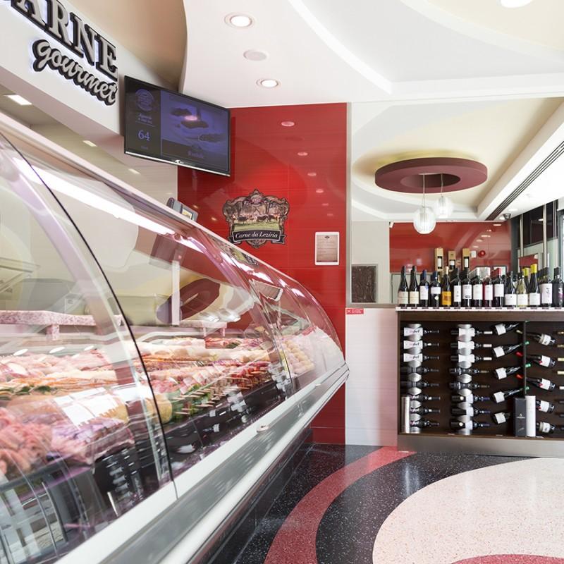 07-talho-mercado-da-carne-expo-gourmet