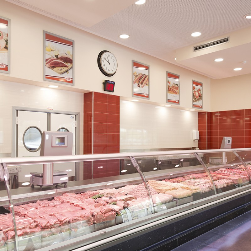 07-talho-mercado-da-carne-forte-da-casa