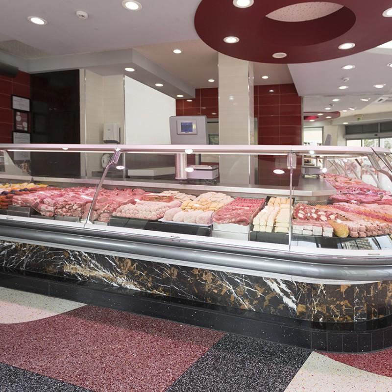 07-talho-mercado-da-carne-setubal-ii