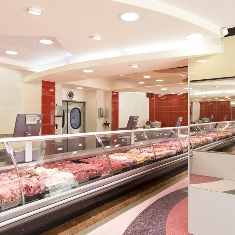 07-talhos-mercado-da-carne-loures