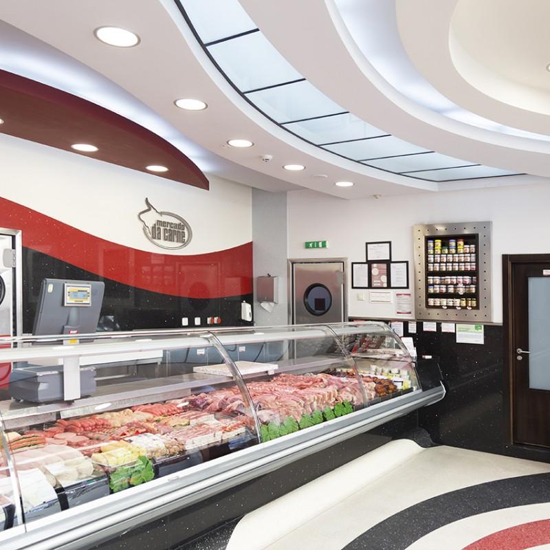 07-talhos-mercado-da-carne-prior-velho