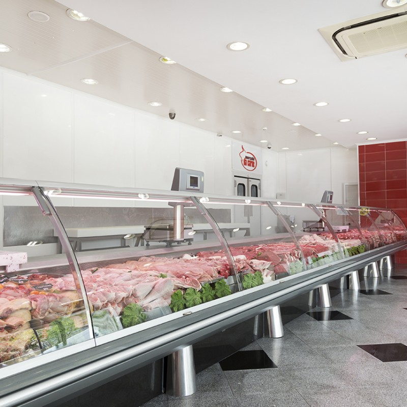 07-talhos-mercado-da-carne-sacavem